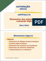 Slides_Aut_cap4.pdf