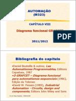 Slides_Aut_cap8.pdf