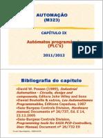 Slides_Aut_cap9.pdf
