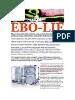 EbolaFactSheet101(Version 1.2)