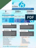 Drupal-8-Infographic-Introduction_0.pdf