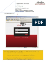 Guide-Enseignant-Openerp.pdf