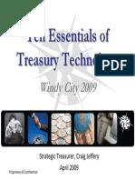 WINDY CITY 2009 Technology Presentation 2009May.pdf