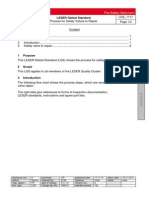 MNT en File 5.3.1 Process for Safety Valves to Repair LGS 1111