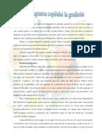 adaptareacopiluluilagradinita.doc