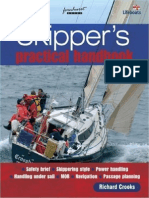 Richard Crooks-Skipper's Practical Handbook (2007).pdf