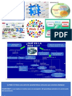 8. web 2.0 a 4.0-clase proxima.ppt