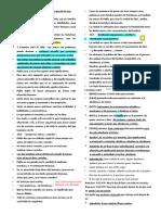 ARMAS DE BATALLA.pdf