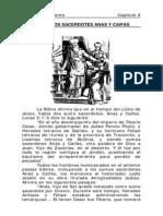 Anas_Caifas.pdf