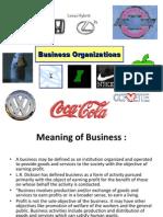 Presentation1.pptx Business organisation Specific.pptx