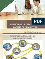 GESTION_DE_LA_CALIDAD_EN_LA_CADENA_DE_SUMINISTRO.pdf