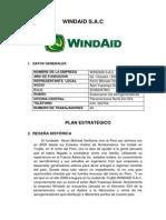 WINDAID PRIMERA PARTE TERMINADA.docx