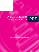 la_comuni..[1].pdf