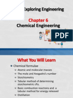 Chapter_6_Chemical_Engineering.ppt