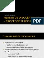 dvc.pdf