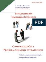 nardone.pdf
