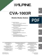 ALPINE CV203.pdf