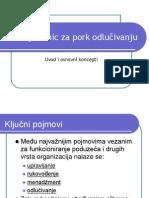 odlucivanje_uvod