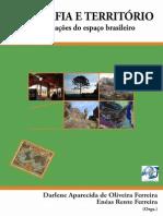 2 - livro_completo.pdf