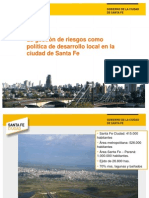 3.Eduardo A Madariaga-Diez aspectos esenciales.pdf