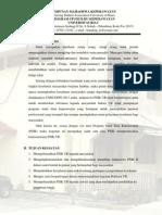 proposal UR EXPO '12.docx