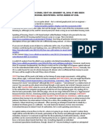 20140110 Email About Economics & Bonds Revised for Scribd 20141019