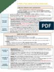 FI-3-33.pdf