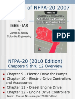 ieee-ias01anfpa-209-10-12-120219210741-phpapp01