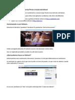 Guía para hacer cuestionarios.pdf