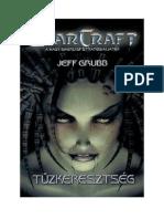 Starcraft 1 Jeff Grubb - Tűzkeresztség.pdf