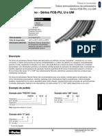 tubo-de-poliuterano-series-FCB-PU-U-UM.pdf