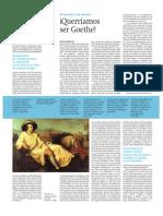 goethe culturas.pdf