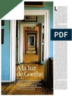 Goethe conversaciones-bueno.pdf