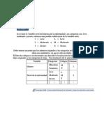 leccion_3_ejemplo