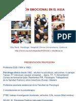 Educación emocional. Elia Roca.Diciembre 2008.pdf