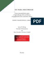 Hanzi.pdf