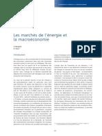 revecoII2010F_H4.pdf