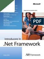 Introducere in .Net Framework - Suport de curs pentru elevi.pdf
