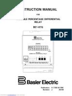 Basler Electric BE1-87G.pdf