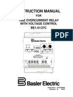 Basler Electric BE1-51-27C.pdf