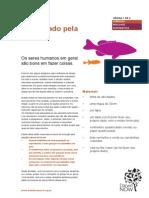 MaterialApoio_Aula_2002993351_Desenhado pela Natureza_ALUNO.pdf