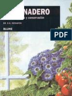 Invernadero Manual de Cultivo y Conservacion.Torto(FILEminimizer).pdf