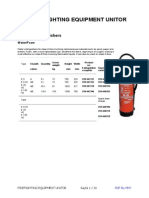 FIREFIGHTING EQUIPMENT  UNITOR.pdf