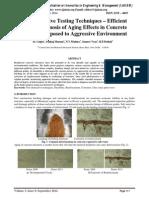 IJAIEM-2014-09-18-34.pdf