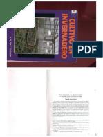 CULTIVO EN INVERNADERO(FILEminimizer).pdf