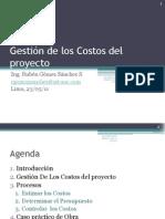 03_Gestion_de_los_costos_del_proyecto_REV_01.pdf