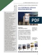Quaderno-AIN-n.2.pdf