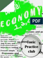 1560 câu Toeic có giải thích.pdf