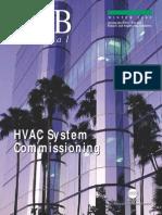 AABC_TAB_Journal_2003_Winter.pdf