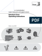 Manual_gear_reducers_gearmotors_Edition_June_2013_en.pdf